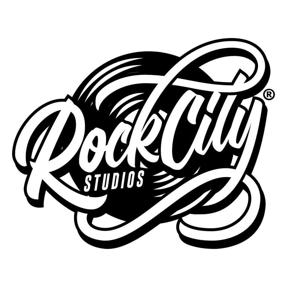 rockcitystudios.jpg