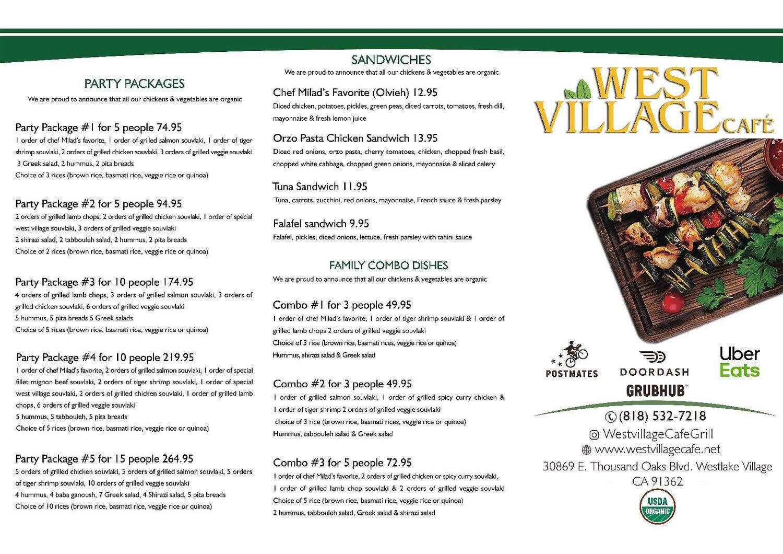 West Village Cafe Menu 1.jpg