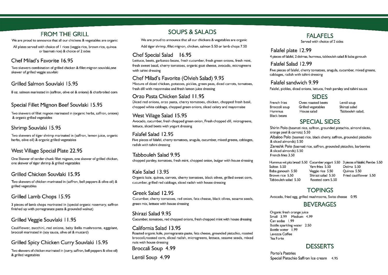 West Village Cafe WLV-page-002.jpg