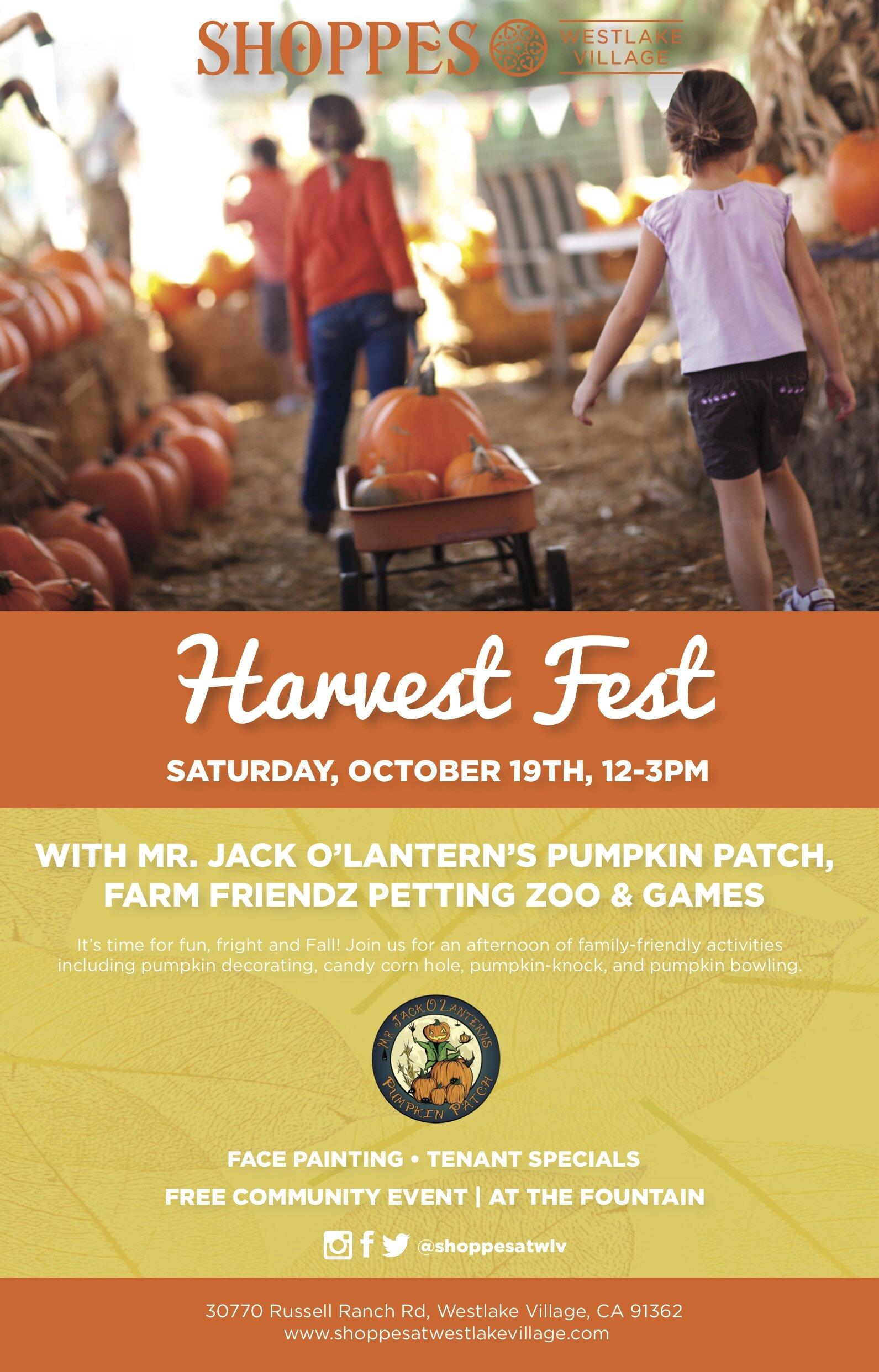 HarvestFestWLV19.jpg