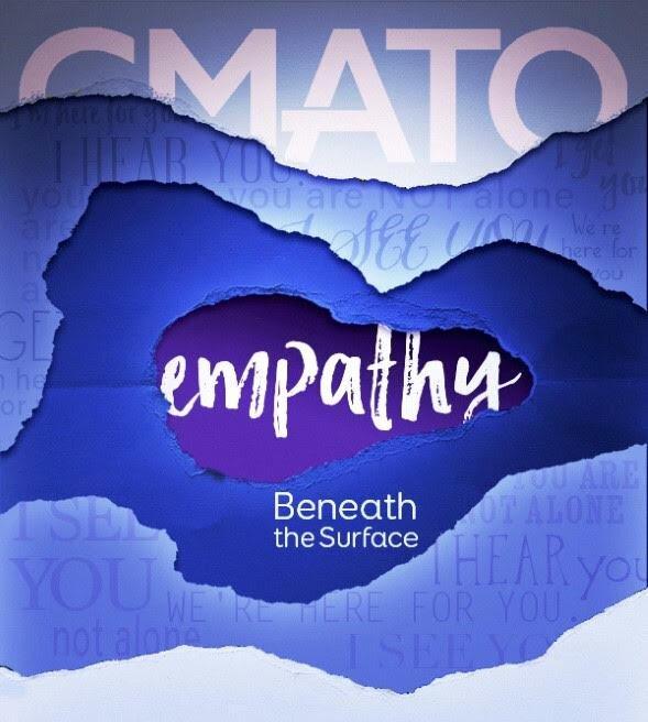 empathy cmato.jpg