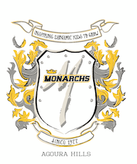 MonarchsGym.png