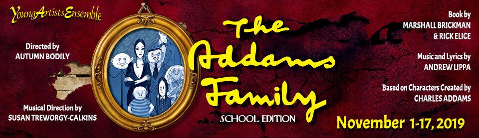 theadamsfamily19.jpg
