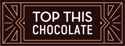 top this chocolate.png