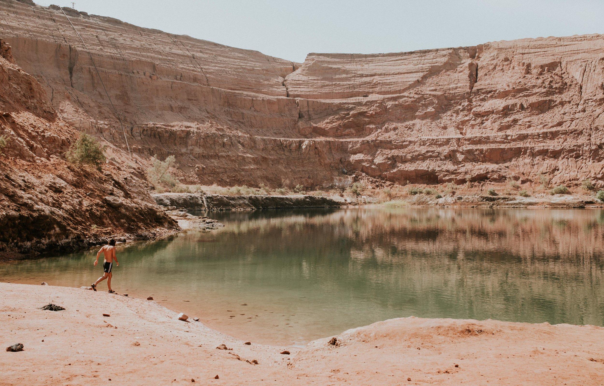 האגם הנעלם- תמנע 3.JPG