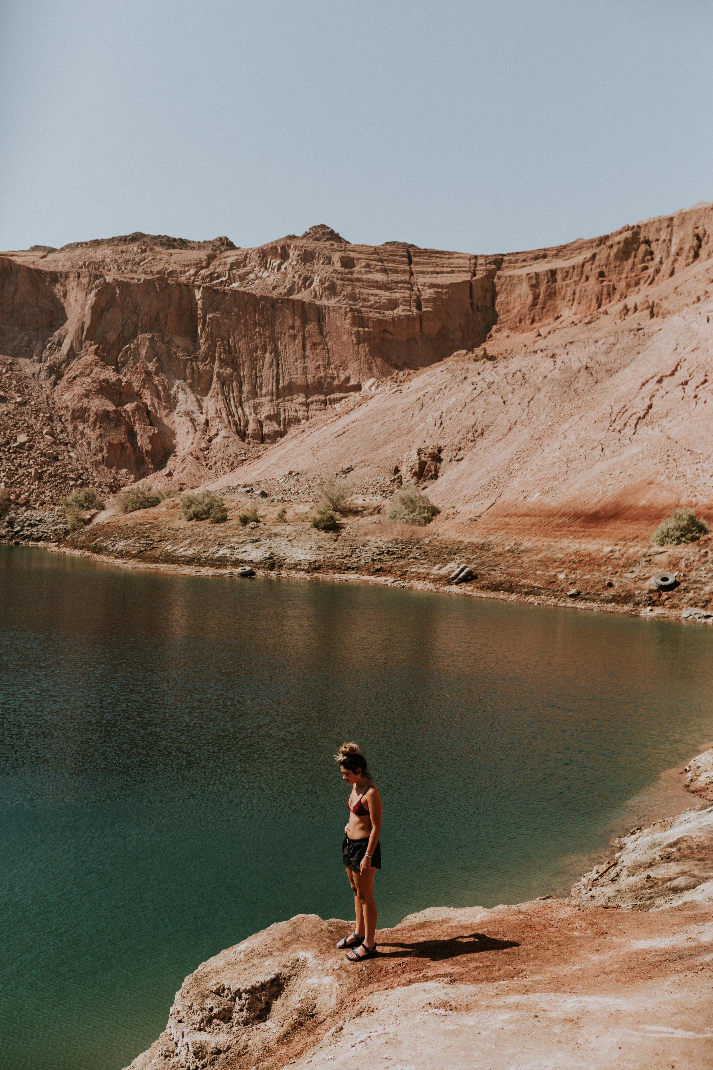 האגם הנעלם- תמנע 6 .JPG