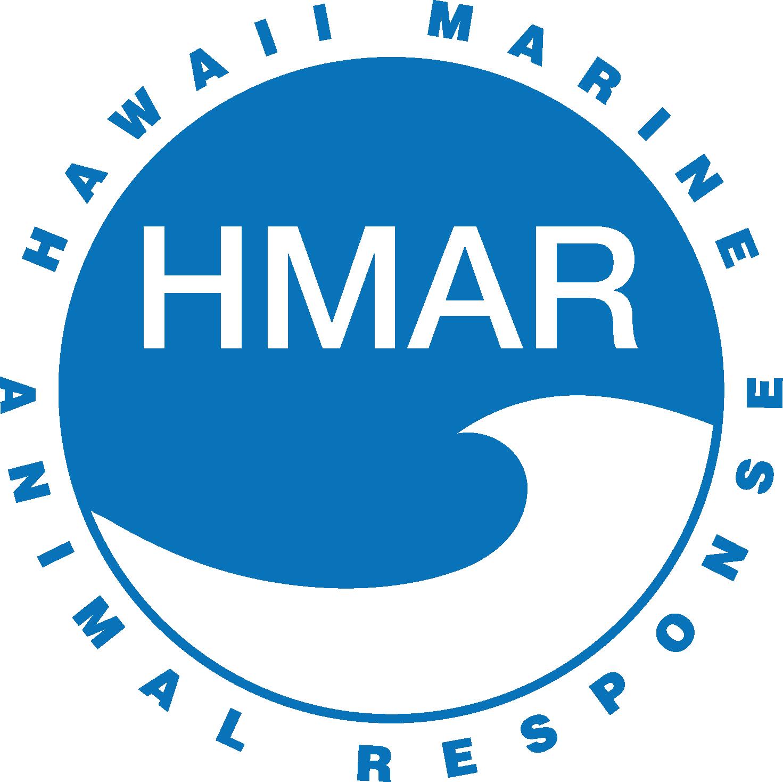 HMAR_Final_Logo2_Outlined.png