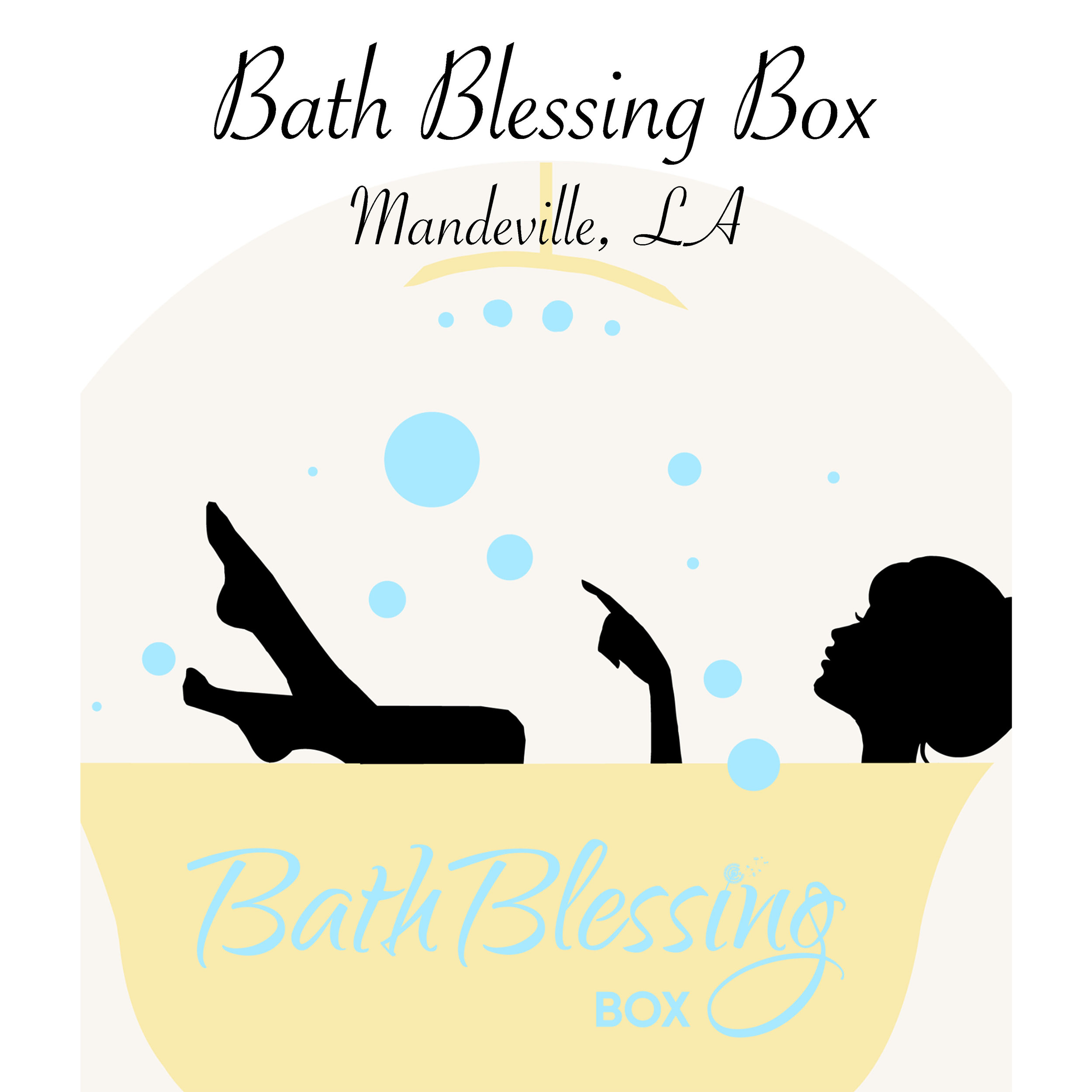 Bath Blessing Box.jpg