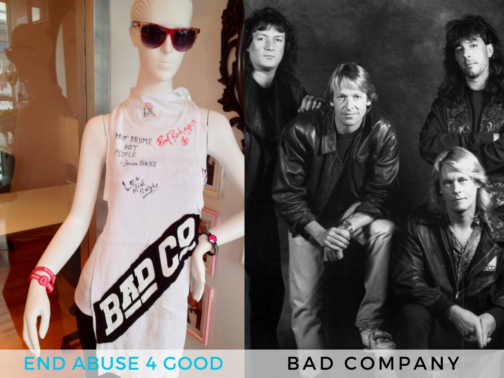 Bad Company CelebriTee.jpg