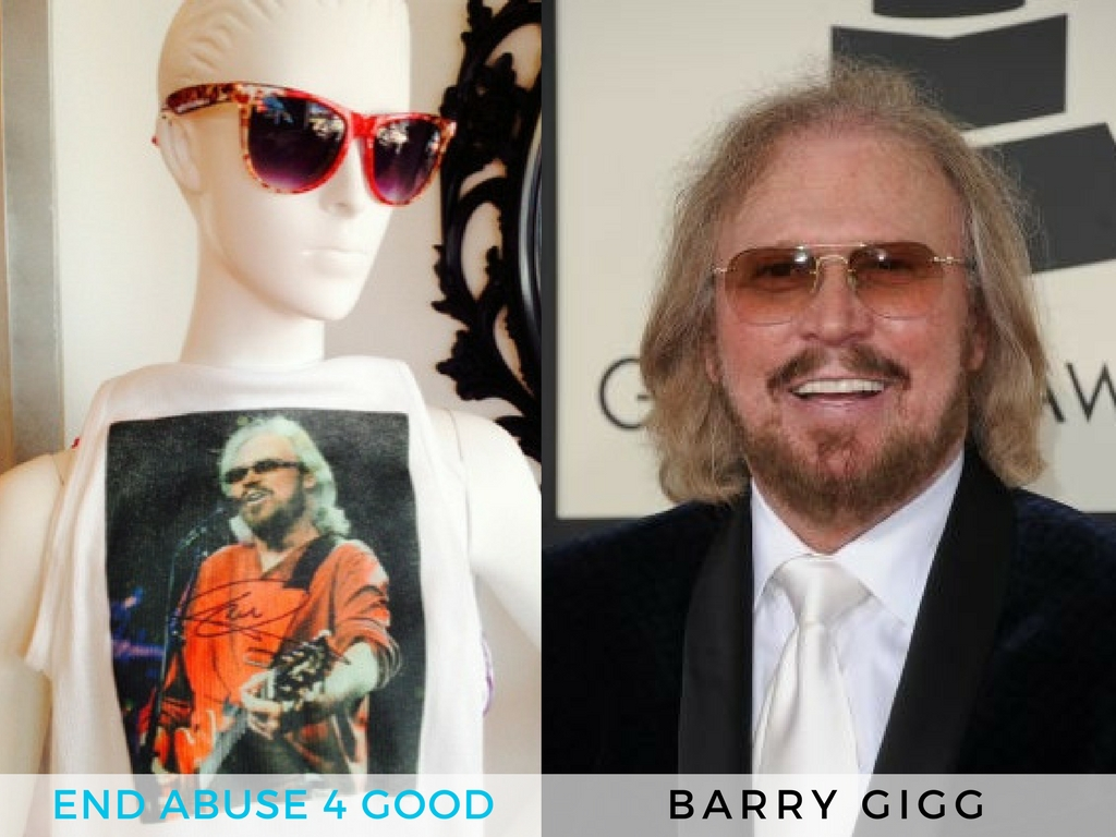 Barry Gibb CelebriTee.jpg