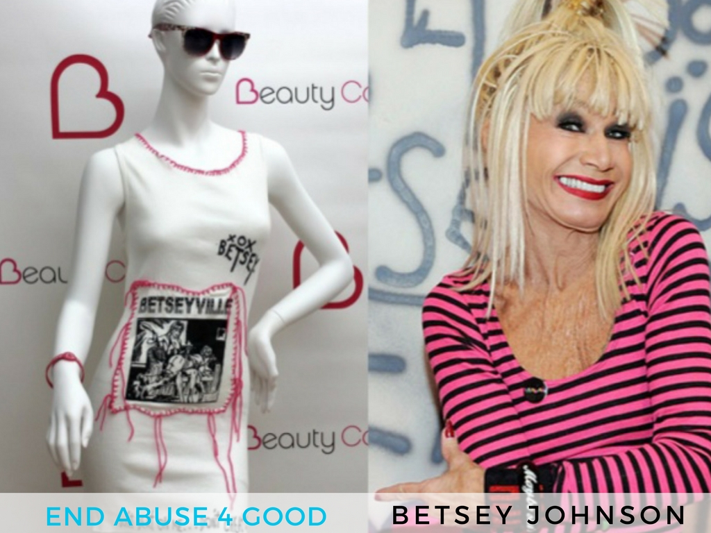 Betsey Johnson CelebriTee.jpg