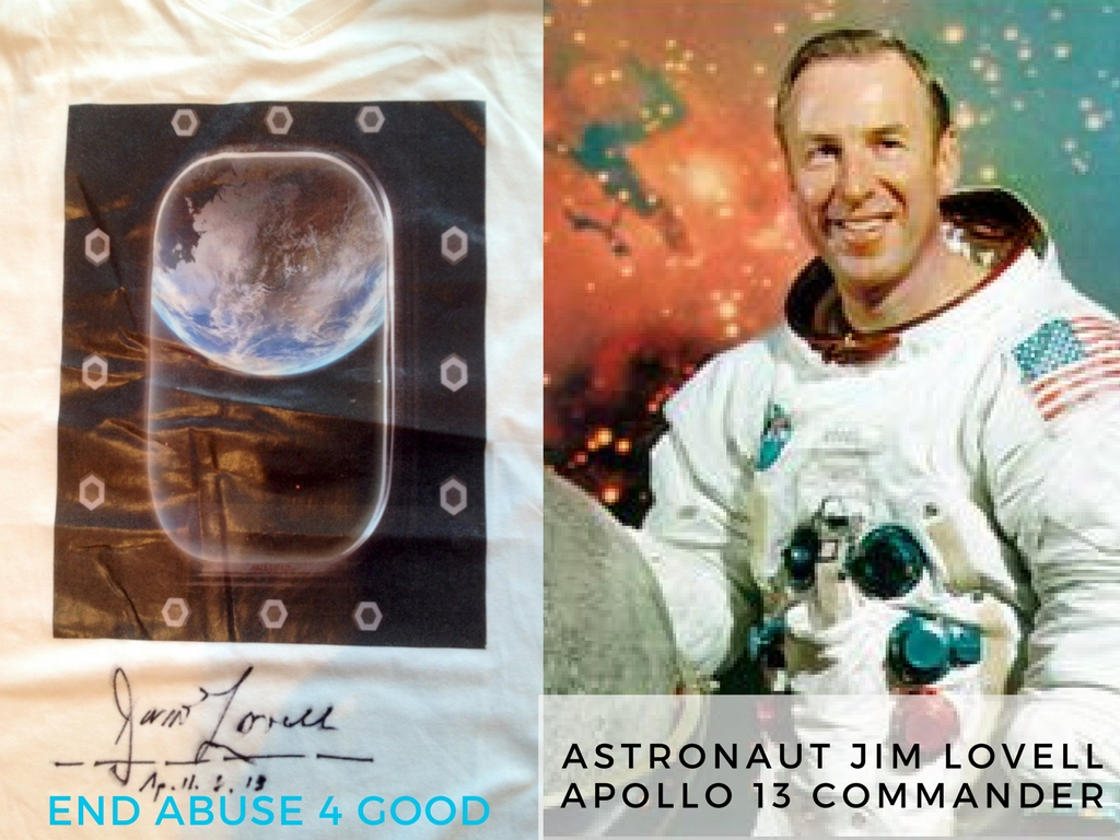 Cap. Jim Lovell 2 CelebriTee.jpg