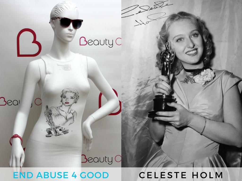 Celest Holm CelebriTee.jpg
