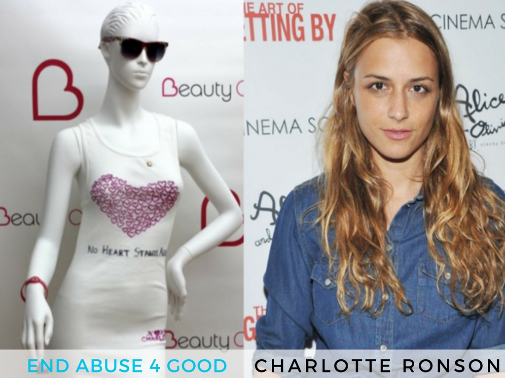 Charlotte Ronson CelebriTee.jpg