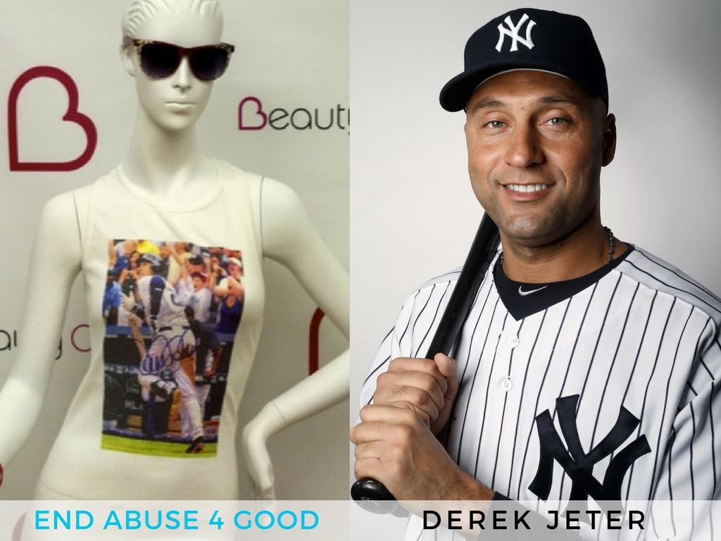 Derek Jeter CelebriTee.jpg