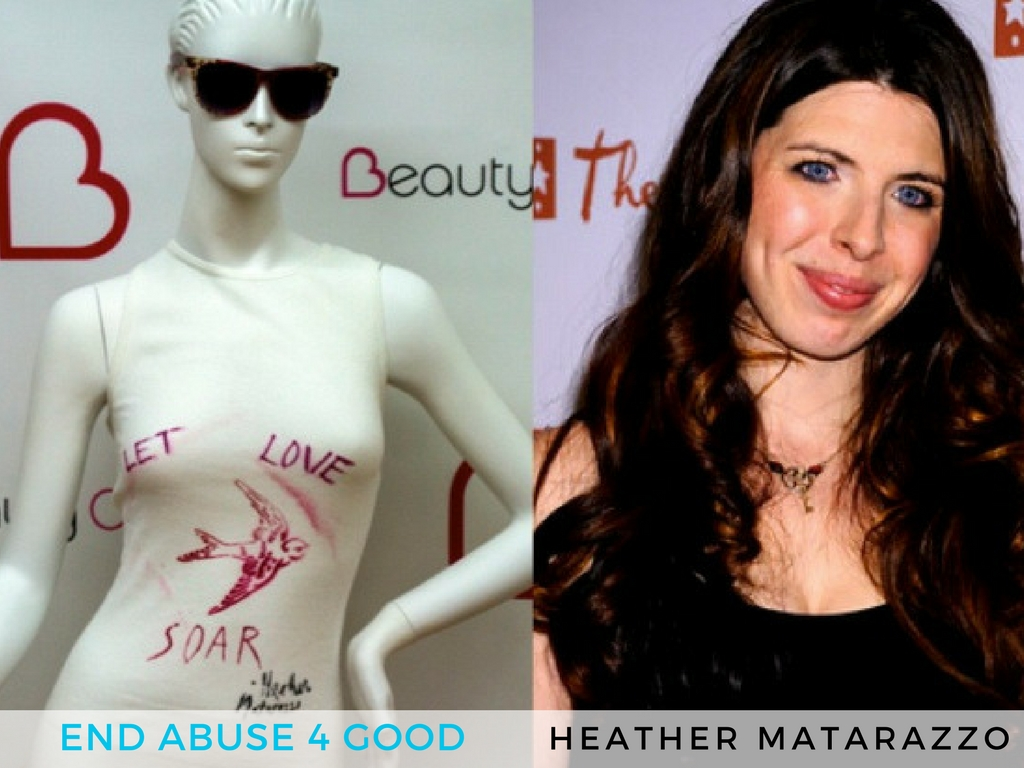 Heather Matarazzo CelebriTee.jpg