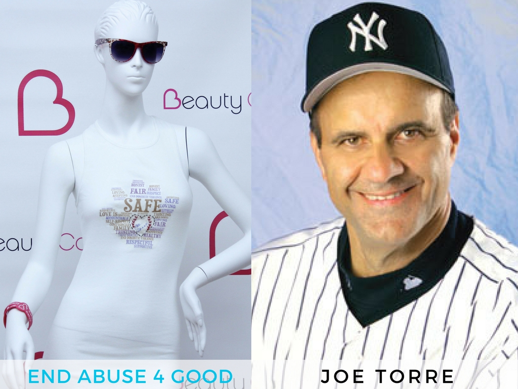 Joe Torre 2 CelebriTee.jpg