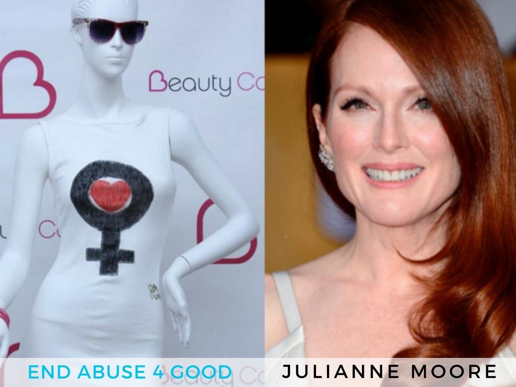 Julianne Moore CelebriTee.jpg