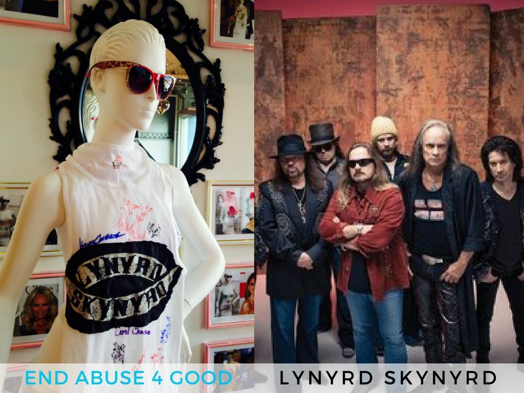 Lynyrd Skynyrd CelebriTee.jpg