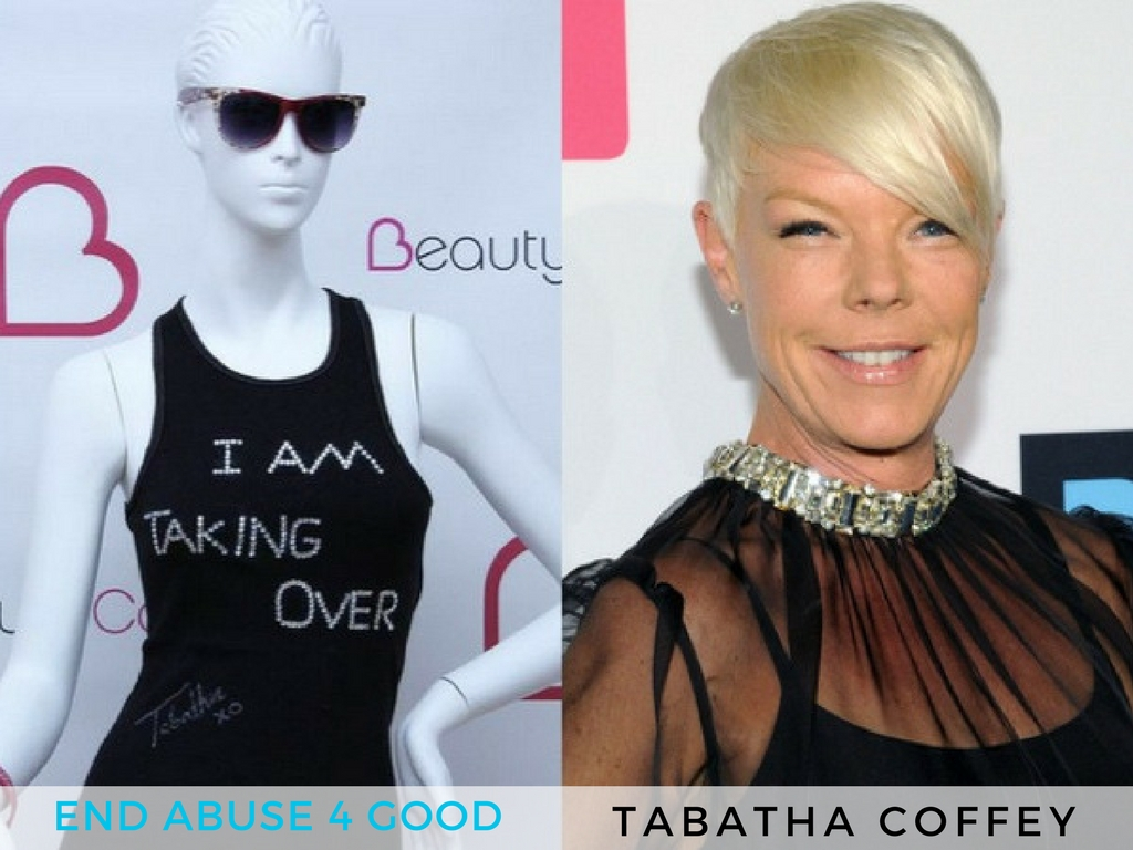 Tabatha Coffey CelebriTee.jpg