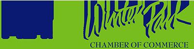 WINTER PARK logo.png