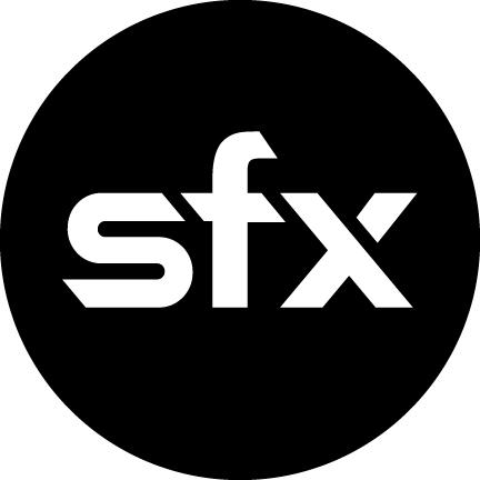 SFX logo.jpg