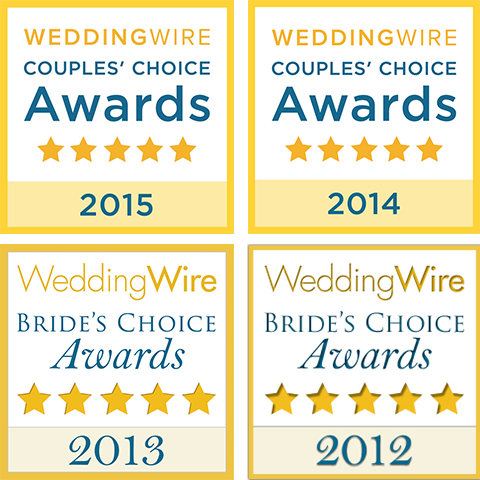 Wedding Wire Couples Choice.jpg