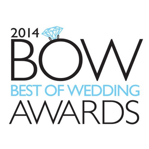 Best of Wedding Orlando Magazine.png