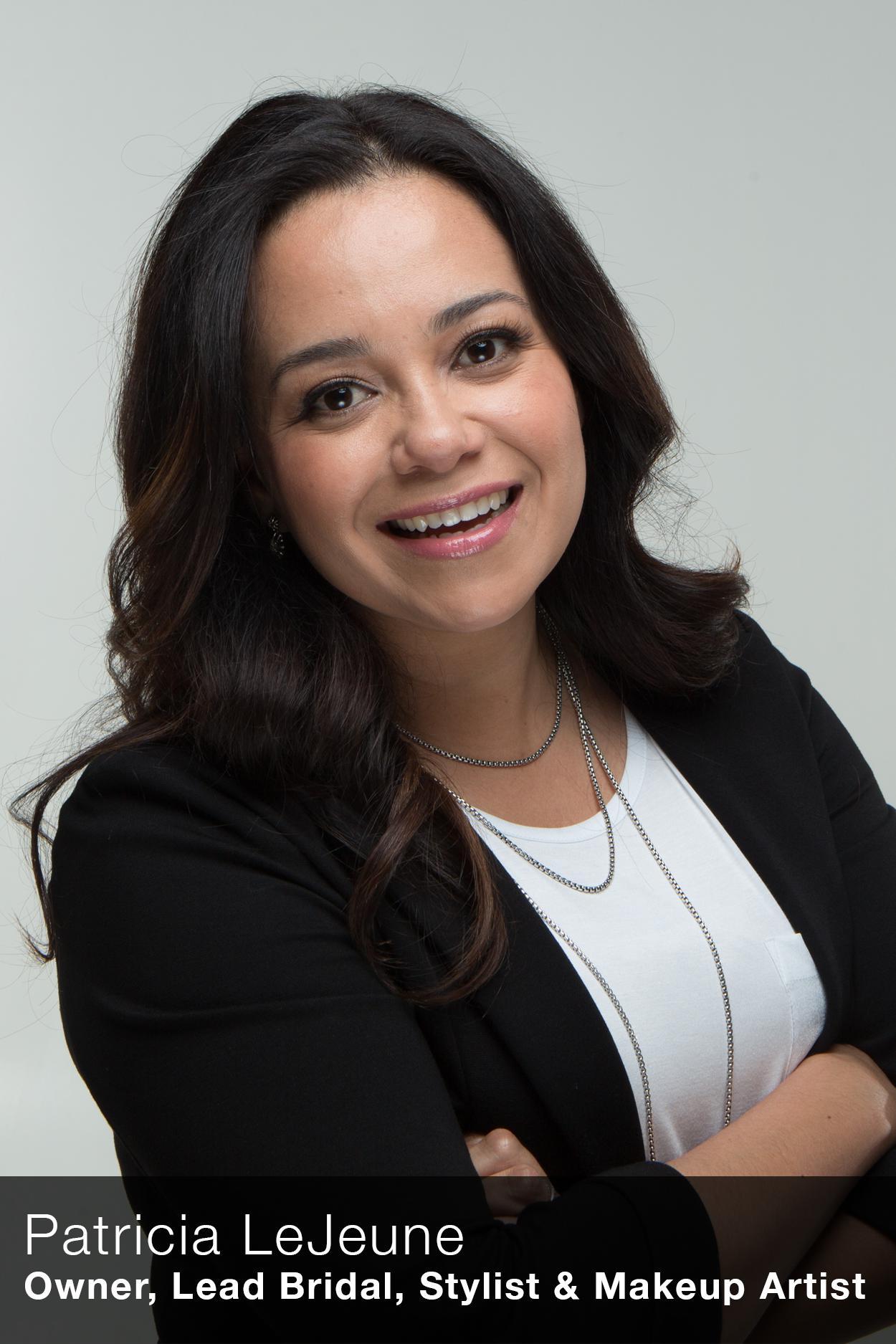 Patricia L.jpg