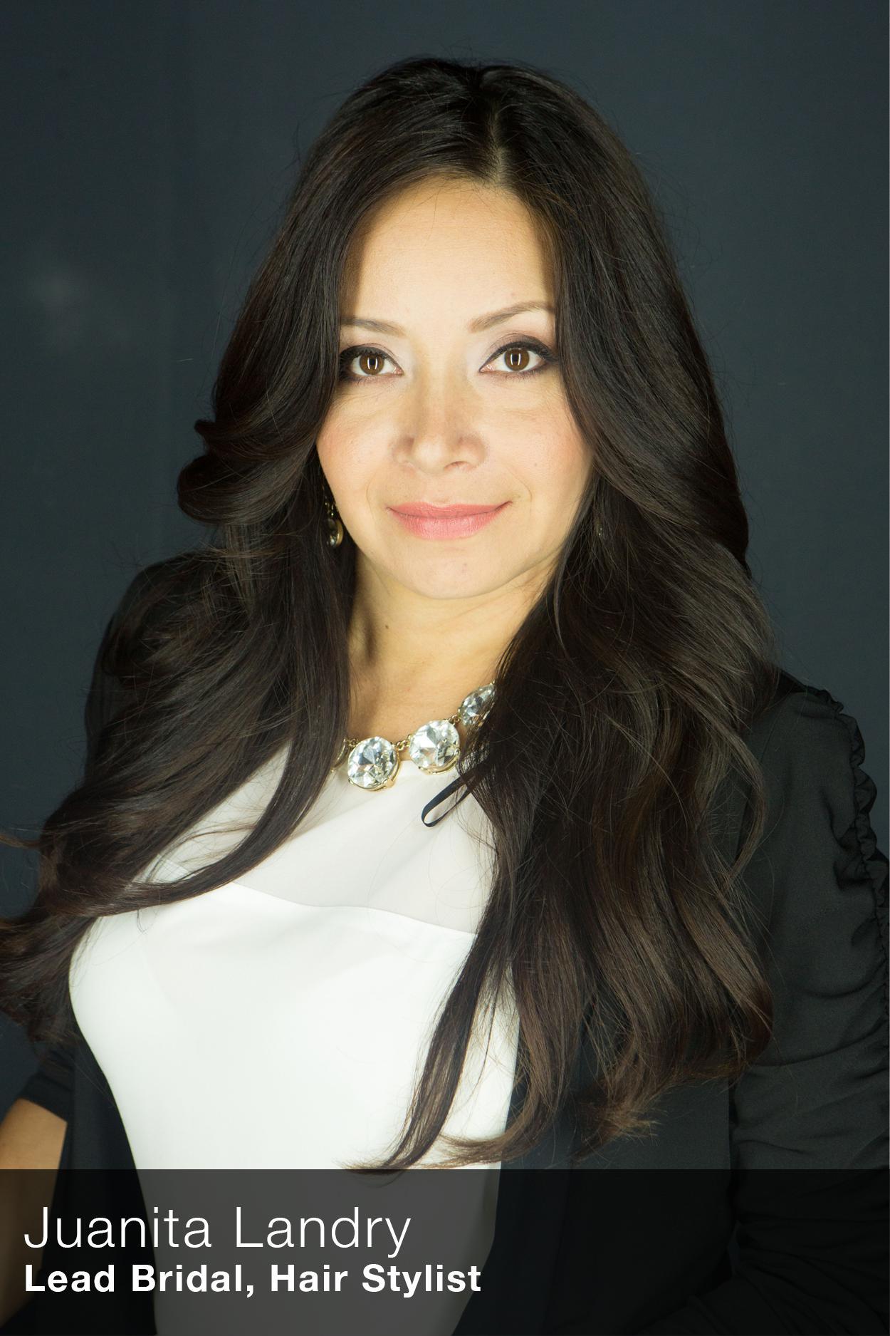 Juanita L.jpg