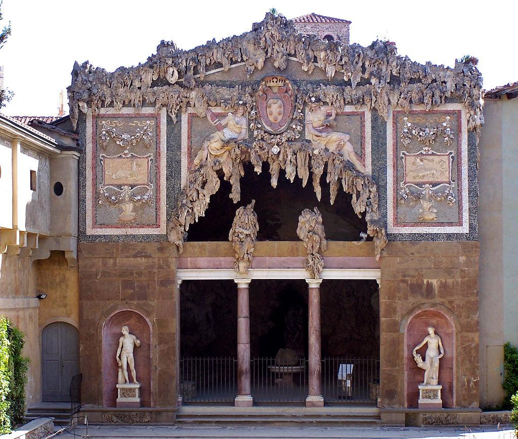 Buontalenti-Grotto.jpg