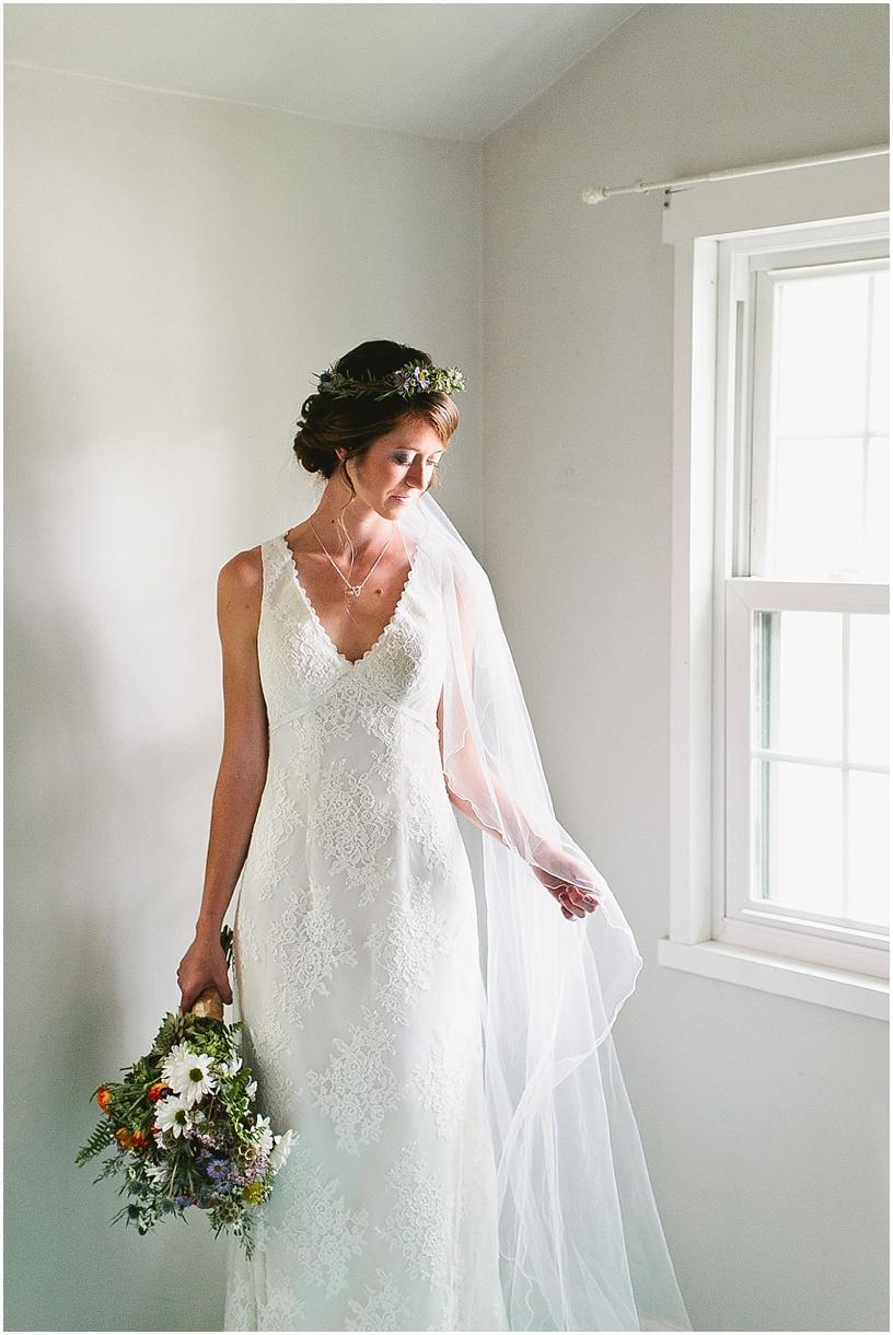 Lancaster Pennsylvania wedding photographer