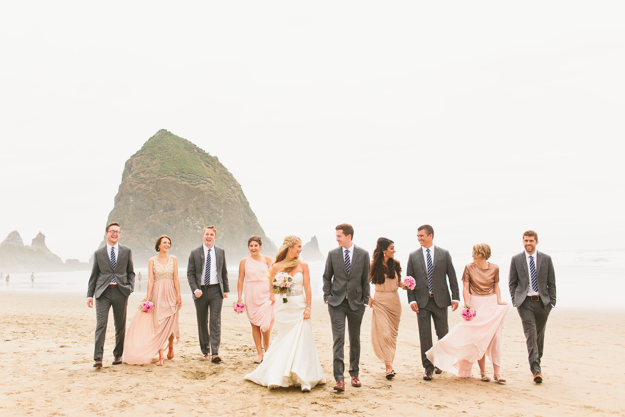 Kailua Kona Hawaii - destination wedding photographer. Kailua Kona