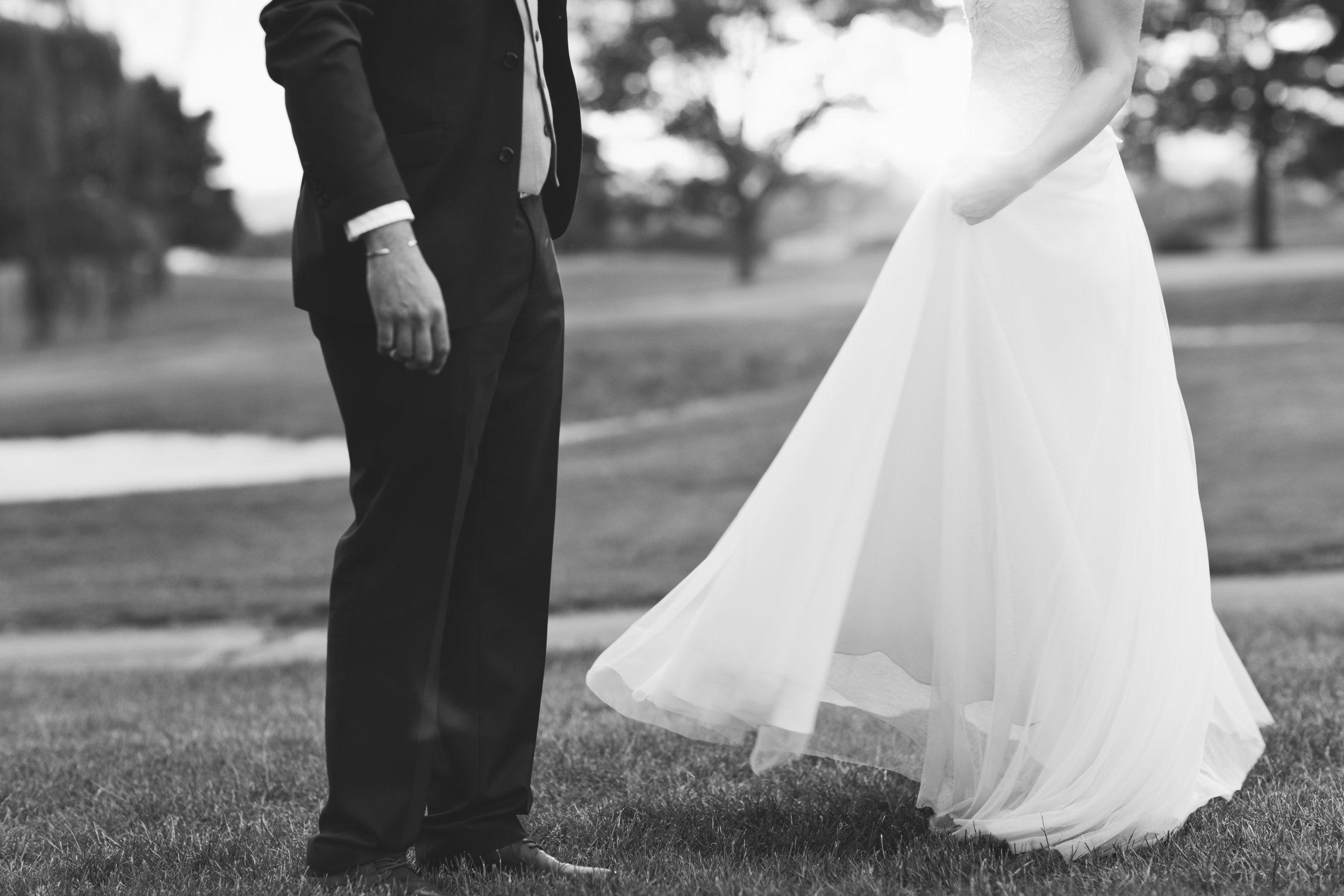 Bride + Groom__4.JPG