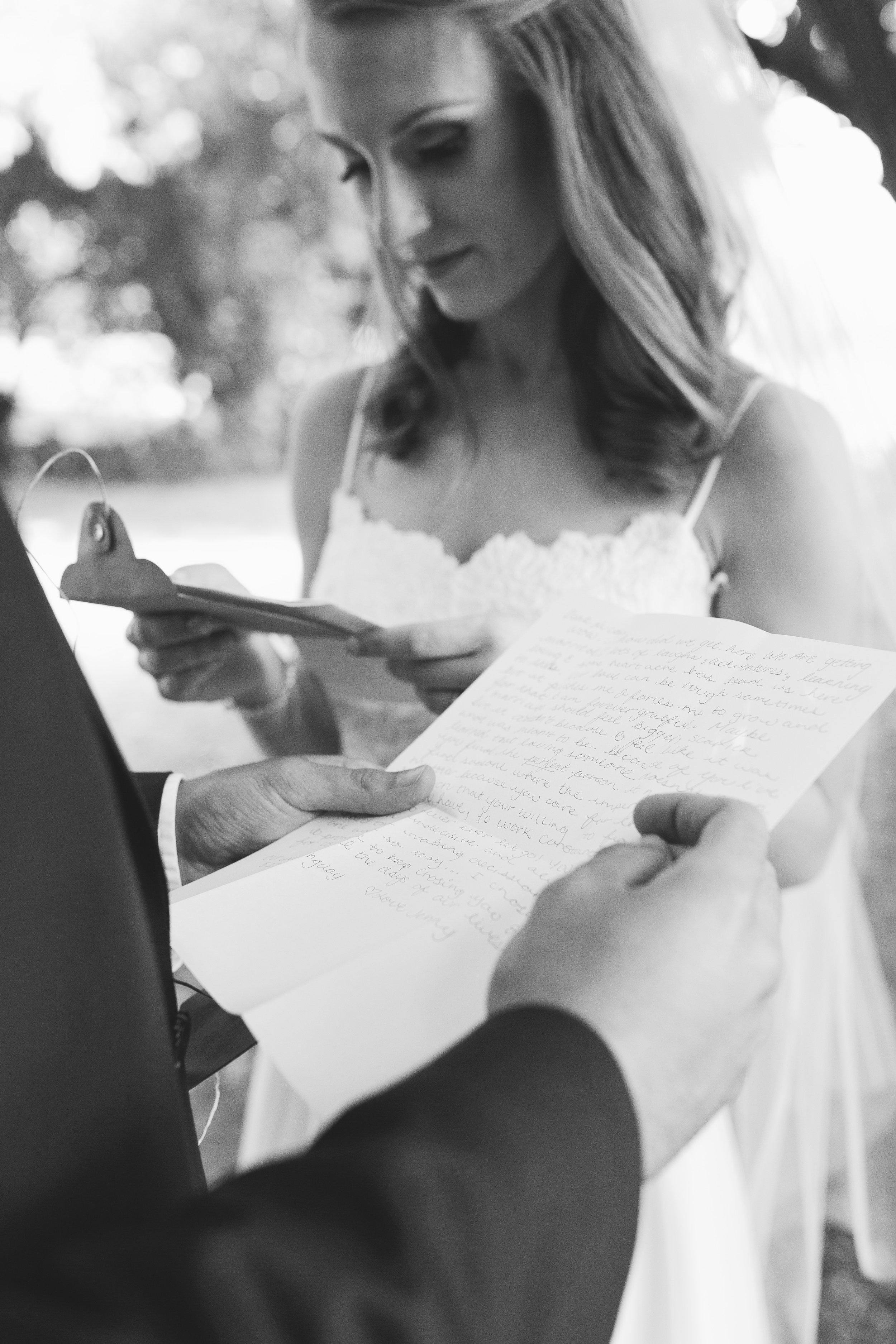 Bride + Groom_11.JPG