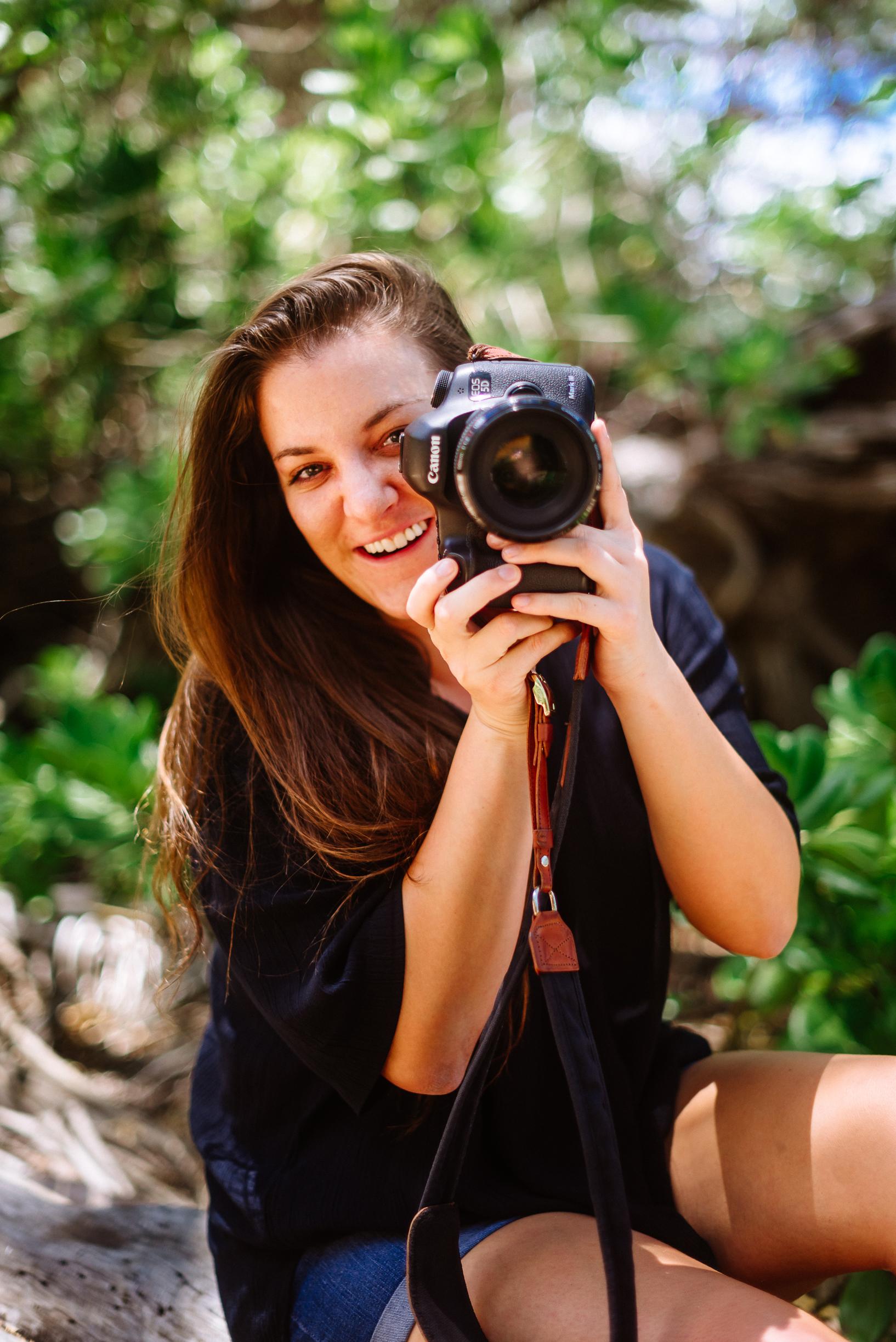 SarahG-Wilde-Sparrow-Photography-Hawaii04.jpg