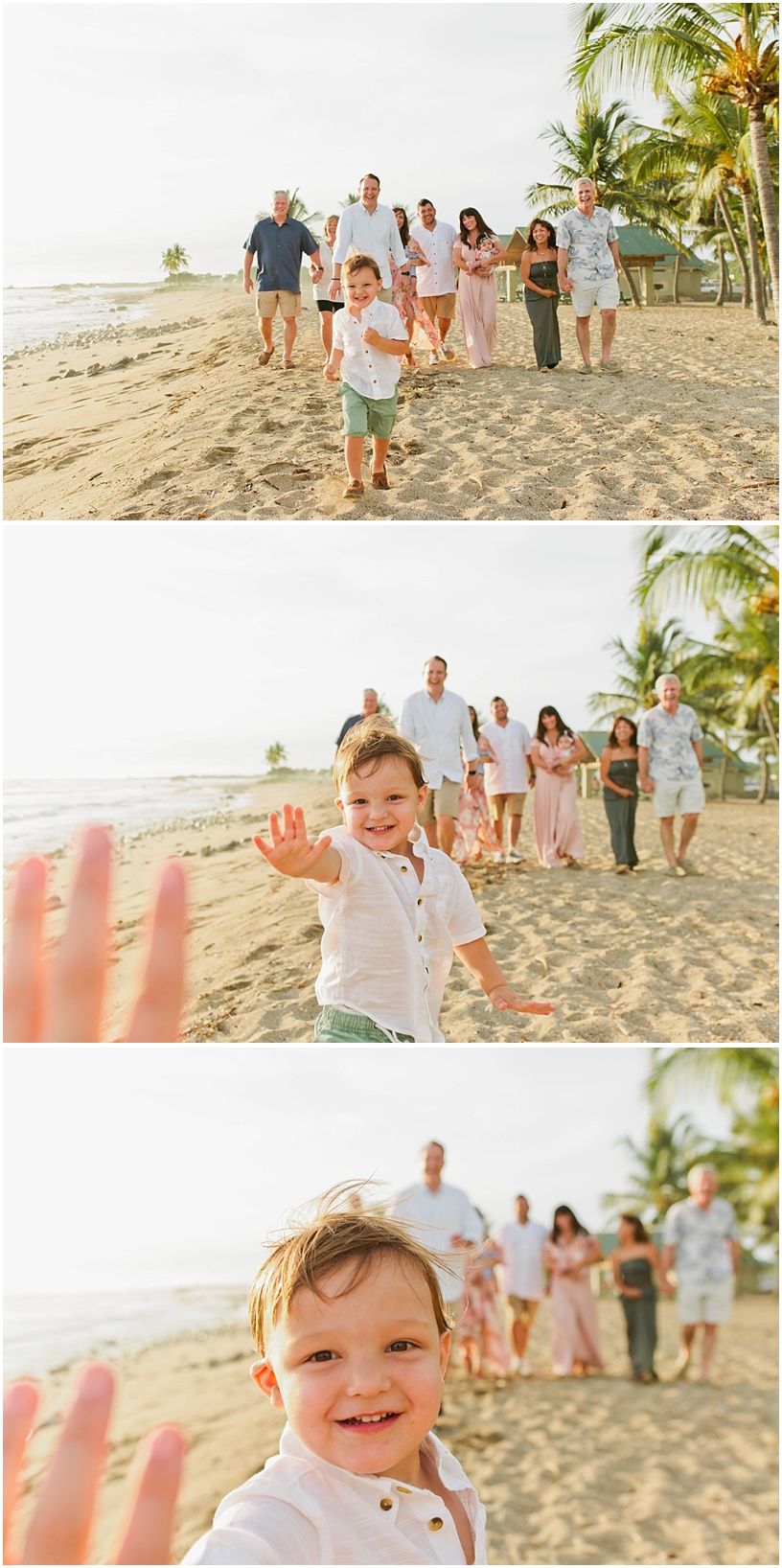 Big Island Family Photos | hawaii family photos | kona family photographer | hawaii family photographer