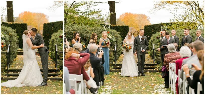 Drumore Estate Wedding Photographer Pennsylvania Wedding photographer