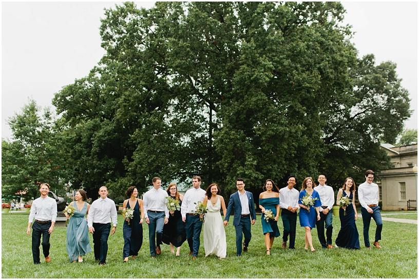 VMFA Wedding   Art Museum Wedding   Virginia Wedding Photographer  