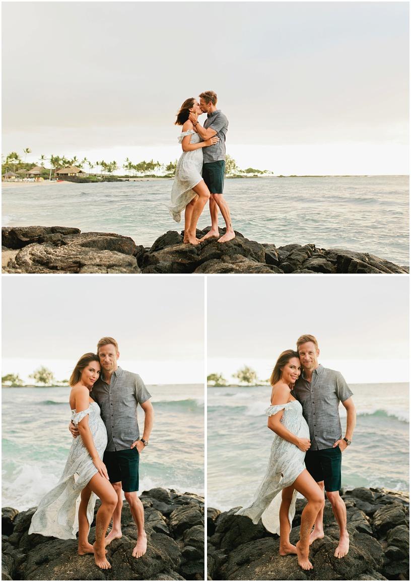 Jenson Button Brittany Ward Hawaii Photos 1_1.JPG
