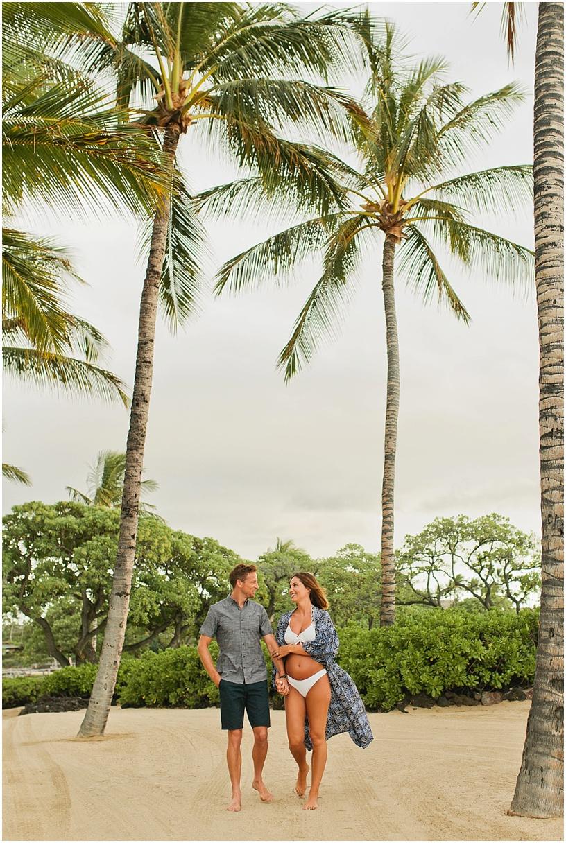Kona Hawaii Photographer