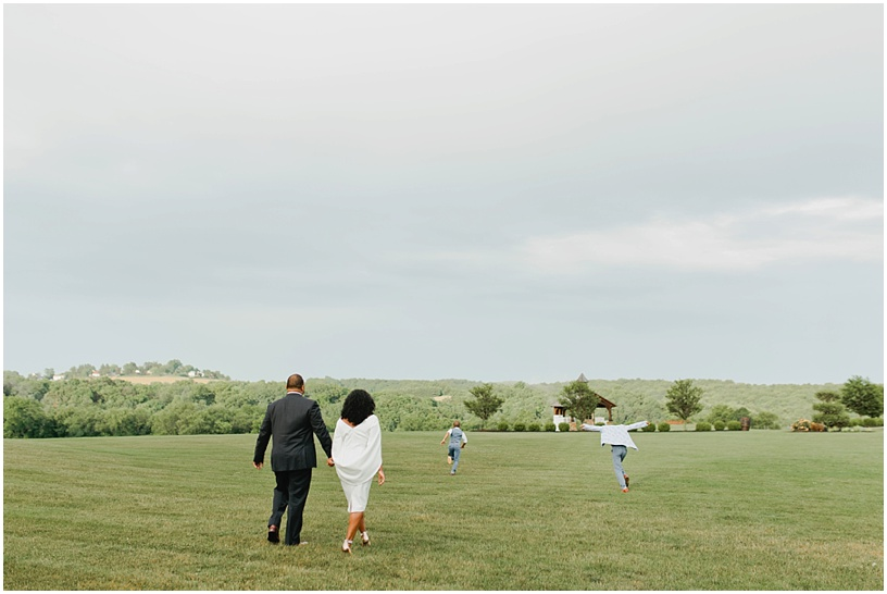 Lancaster PA wedding Photographer