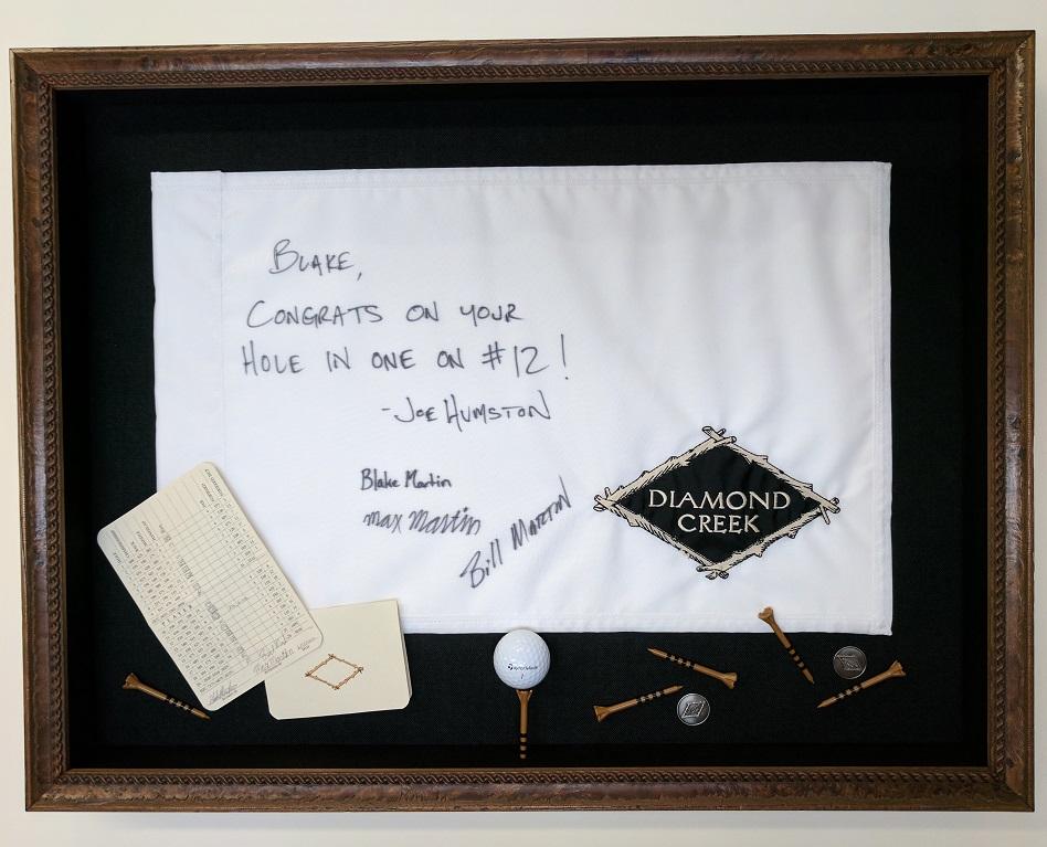 Diamond Creek Golf Flag-web.jpg
