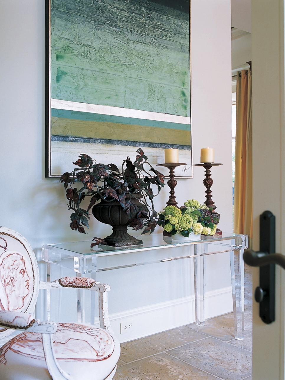 ci_charles-faudree-interiors_pg_129_entryway-lucite-table_v_jpg_rend_hgtvcom_966_1288.jpg