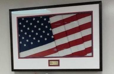 Pete's Diner Flag-2.jpg