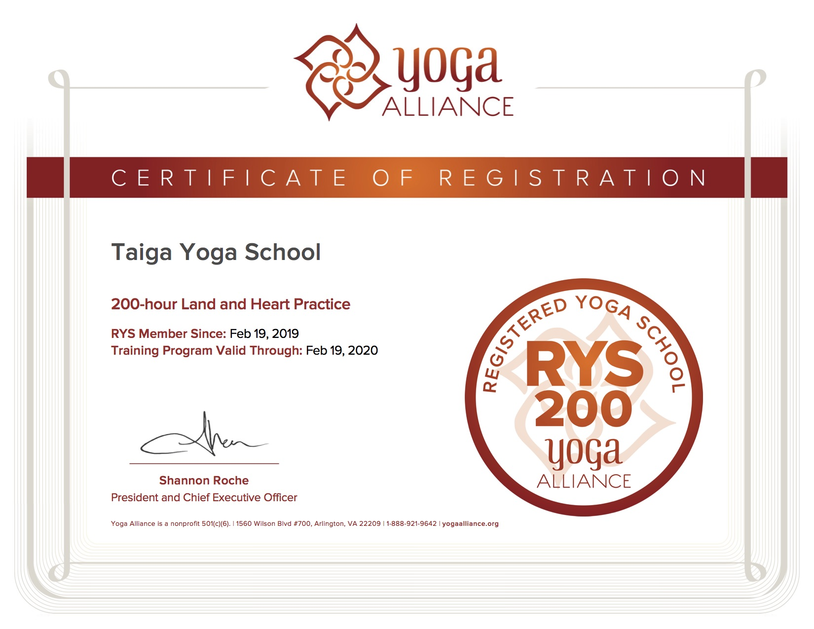 200-hour Land and Heart Practice Certificate.jpg