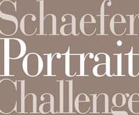 Schaefer Portrait Challenge.jpg