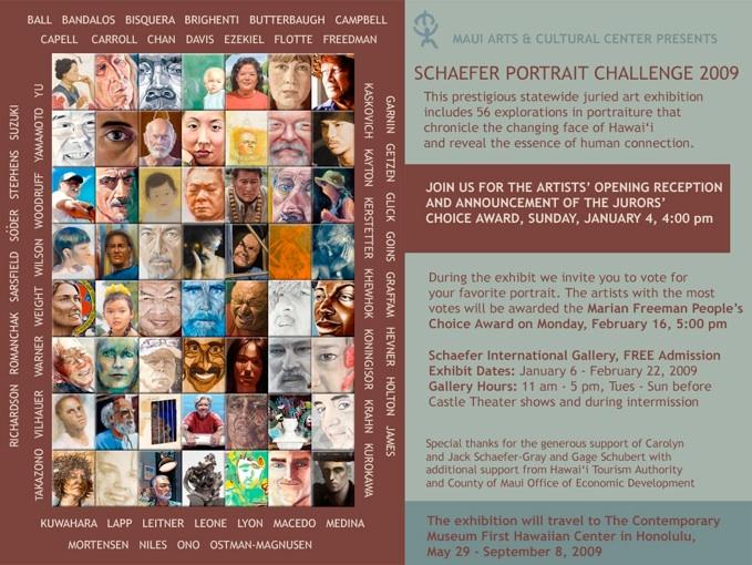 Schaefer Portrait Challenge LargeSCHAEFER E-VITE final copy.jpg