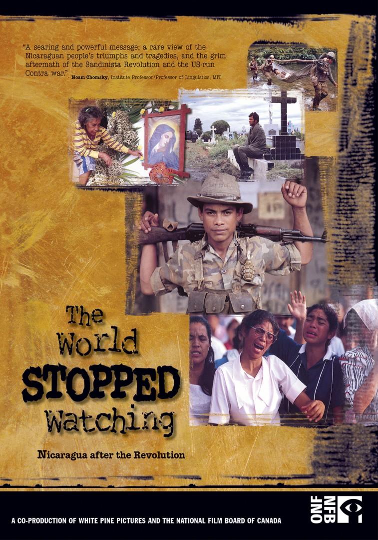 17-World-Stopped-Watching_Poster-757x1080.jpg
