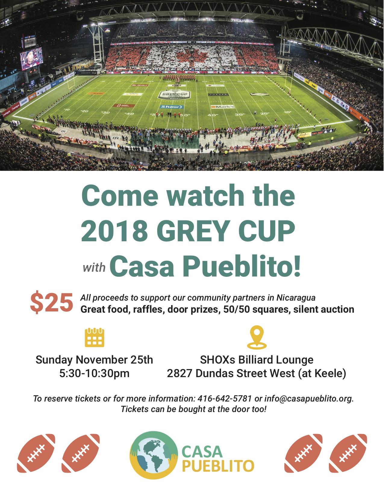 Grey cup 2018 v2.png